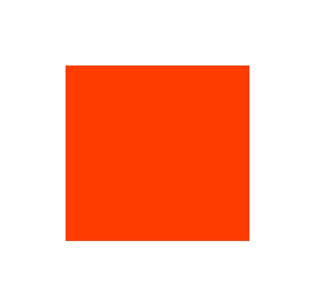 Full Stack Entwickler (gn*)