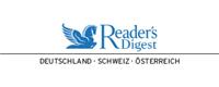 Mediengestalter Digital und Print/DTB-Operator (m/w/d)