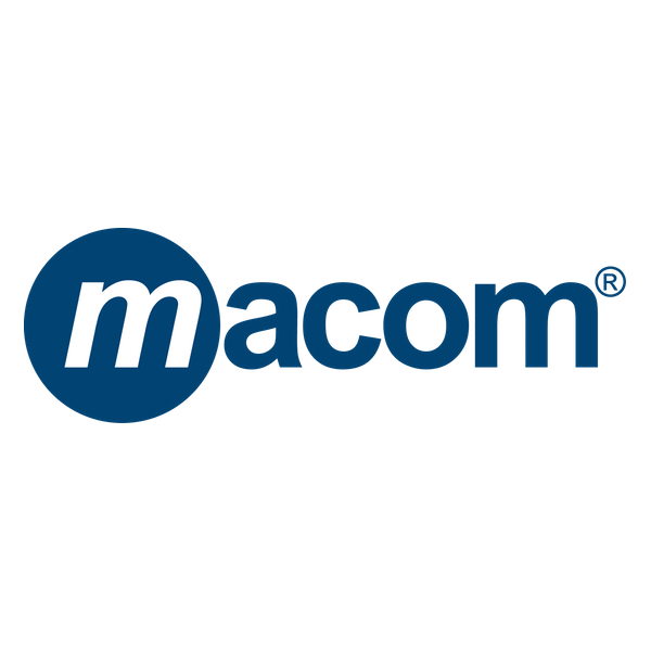 Digital Transformation Manager (m/w/d)