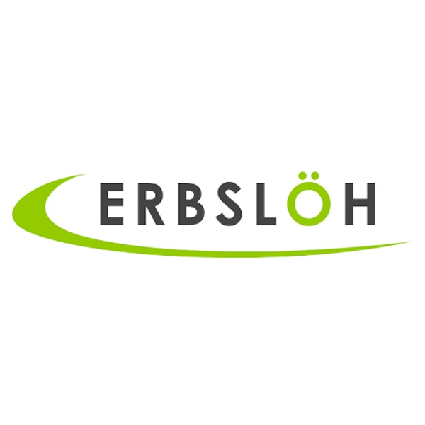 IT-Systemtechniker / Systemadministrator (m/w/d)