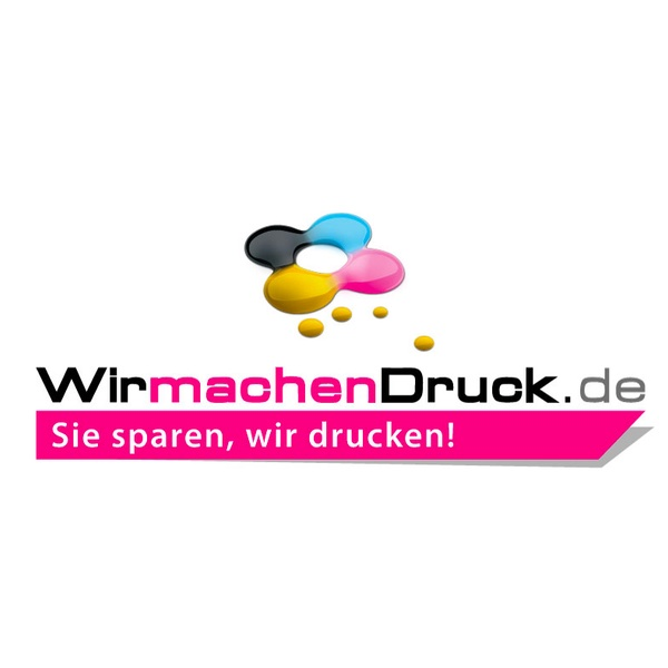 Softwareentwickler (m/w/d) .NET