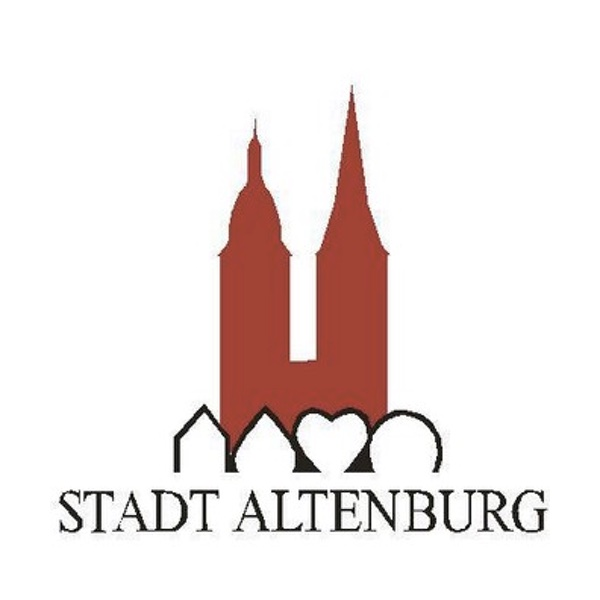 Stadtverwaltung Altenburg