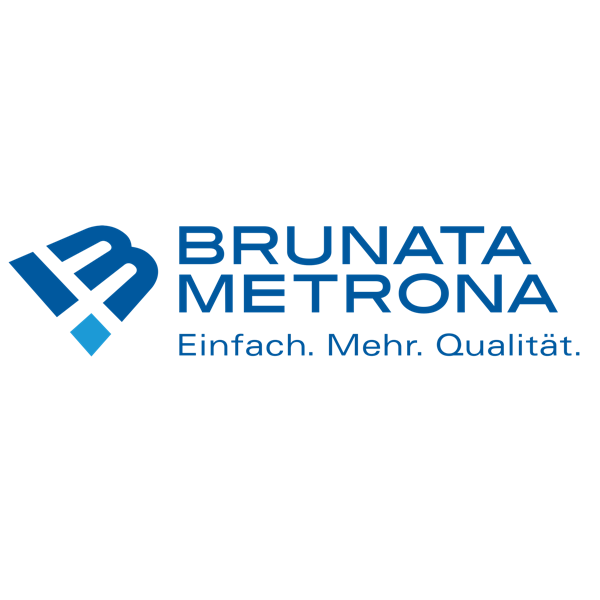 Junior Consultant (m/w/d) Digital Business SAP IS-U