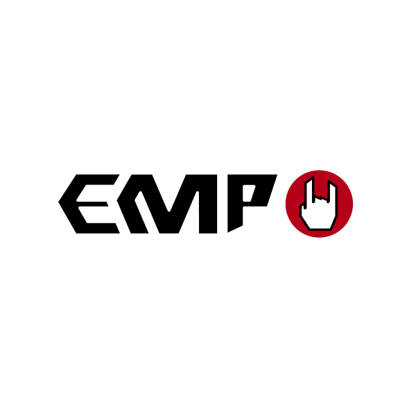 Marketing Manager (m/w/d) - Schwerpunkt Hip Hop