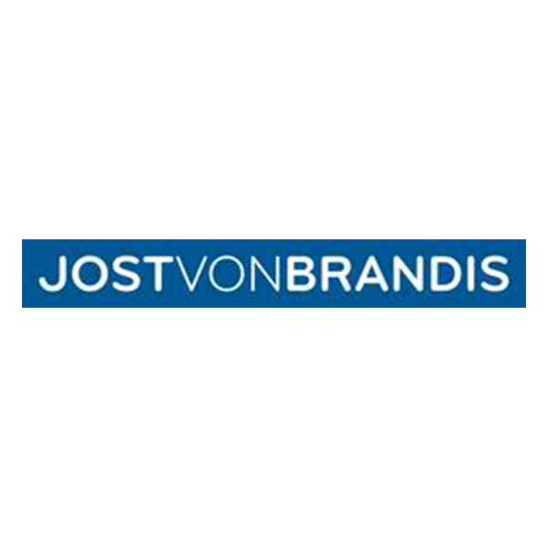 Business Analyst (m/w/d) -Automatisierung & Digitalisierung