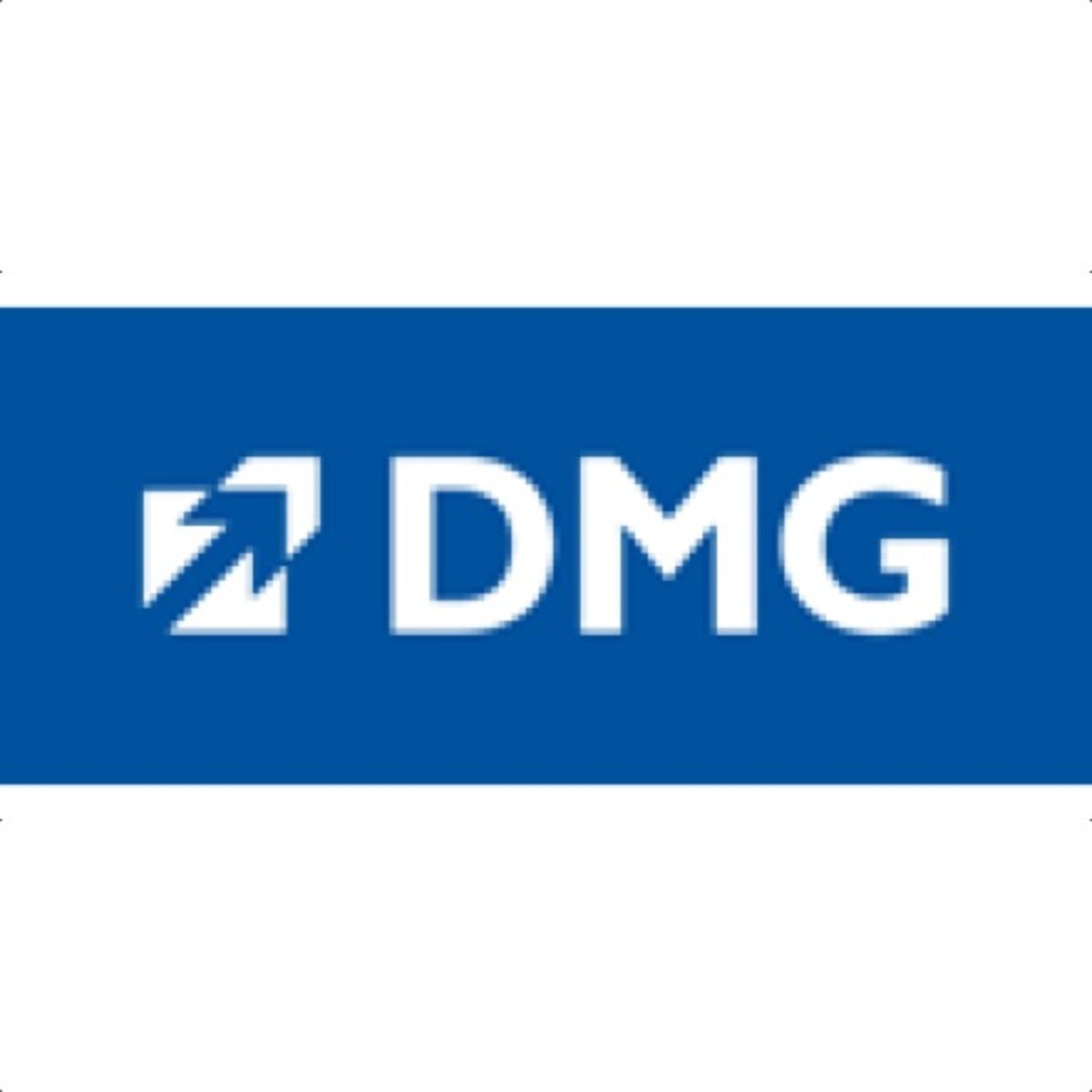 Digital Content Manager (m/w/gn)
