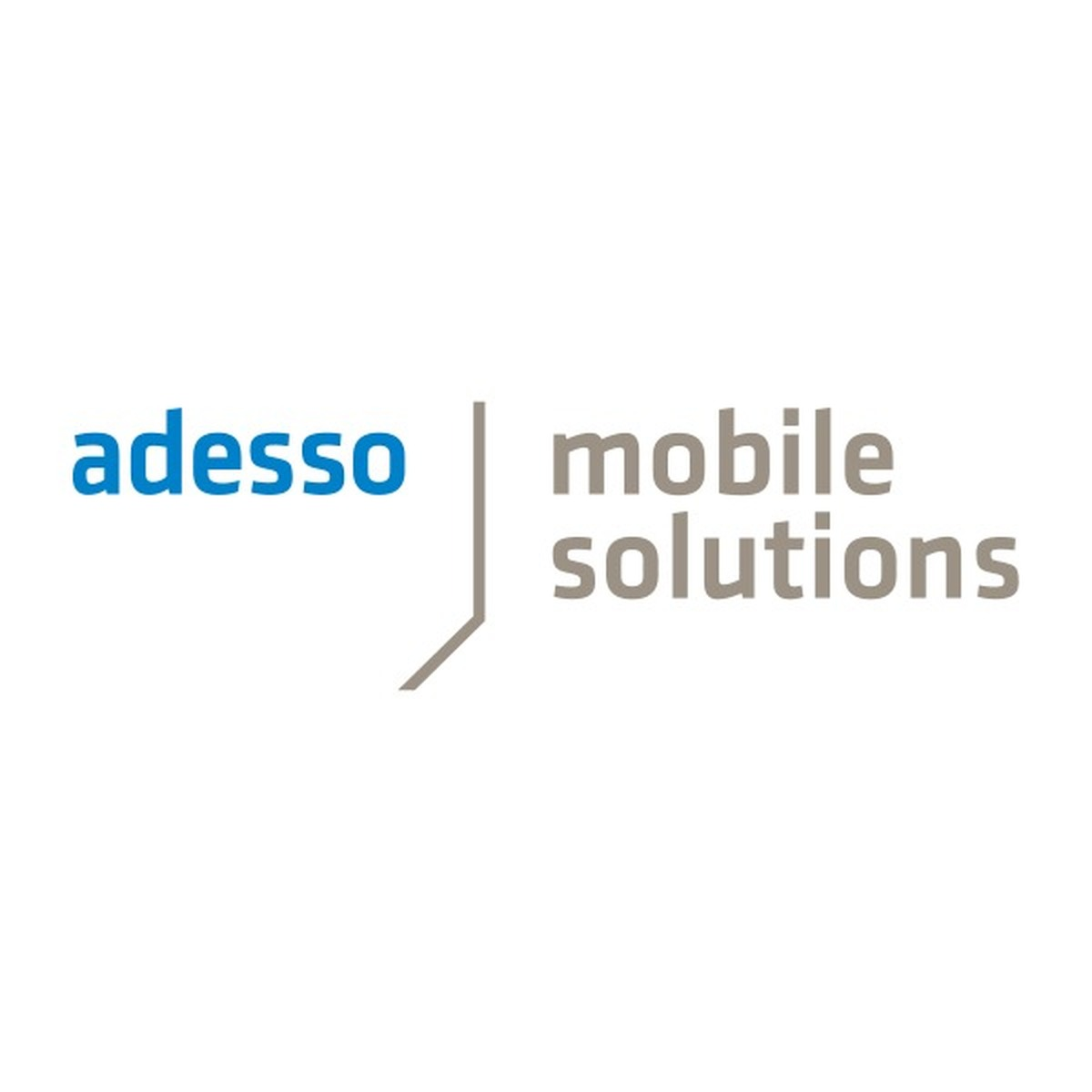 Senior Project Manager Mobile Solutions (m/w/d)