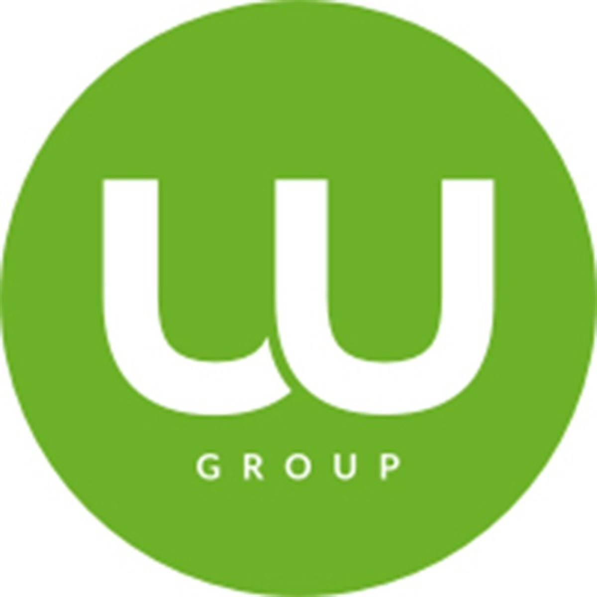 Manager, Strategic Partnerships (m/w/d)