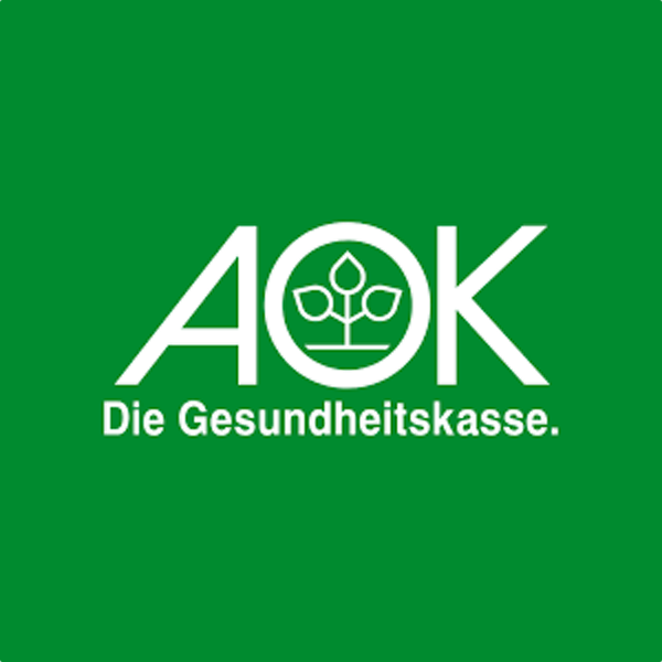 Referent (m/w/d) Paid-Media-Strategie