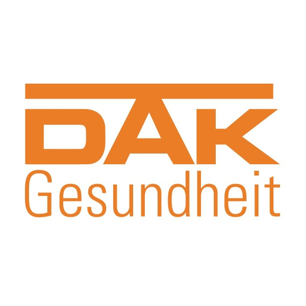 KI und Datascience Spezialist (m/w/d)