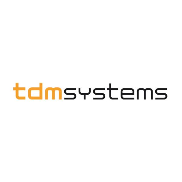 Frontend-/ Web-Developer (m/w/d)