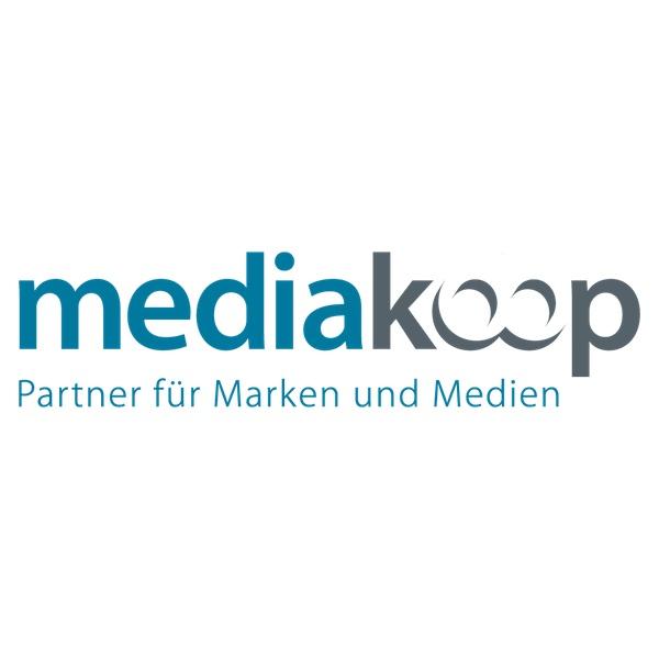 Mitarbeiter(in) Public Relations / Kooperationsmanagement (m/w/d)