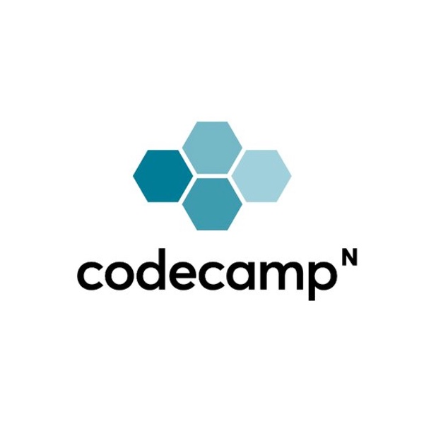 Senior Backend Developer (m/w/d)