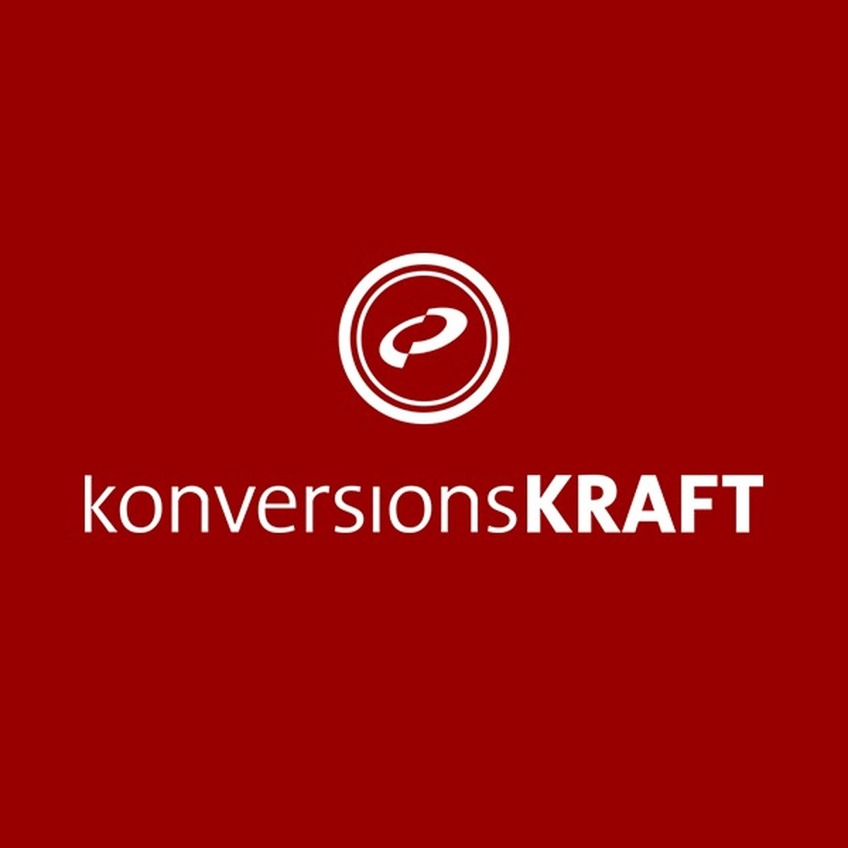 UX Designer Konzeption (m/w/d)