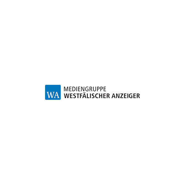 Sales-Manager Online (m/w)