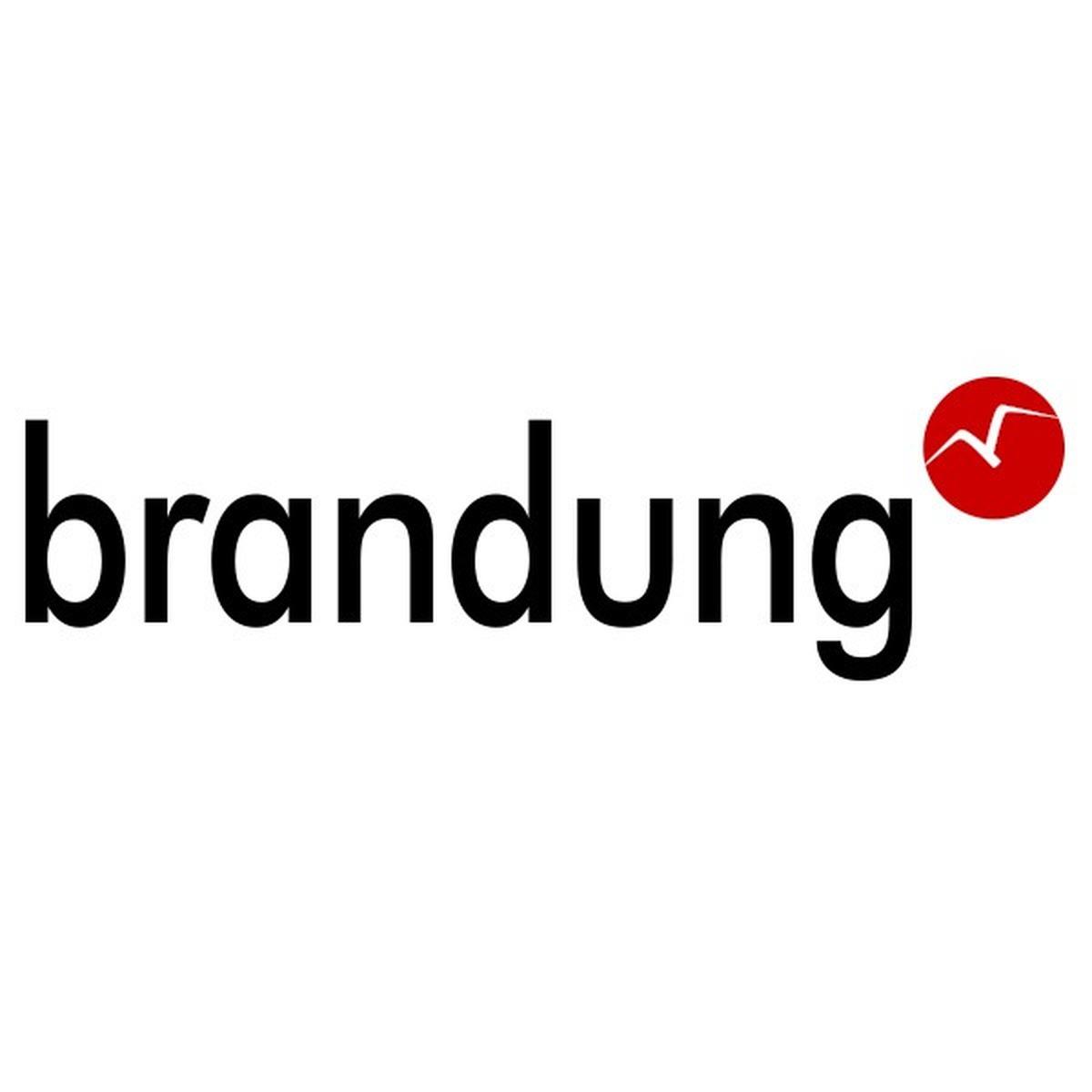 Senior UX Designer / Konzepter (w/m/d)