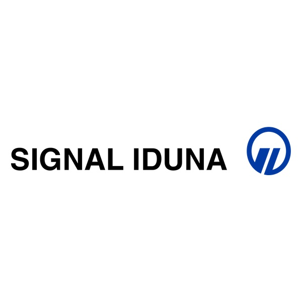 Chapter Lead (m/w/d) – Digital Solutions