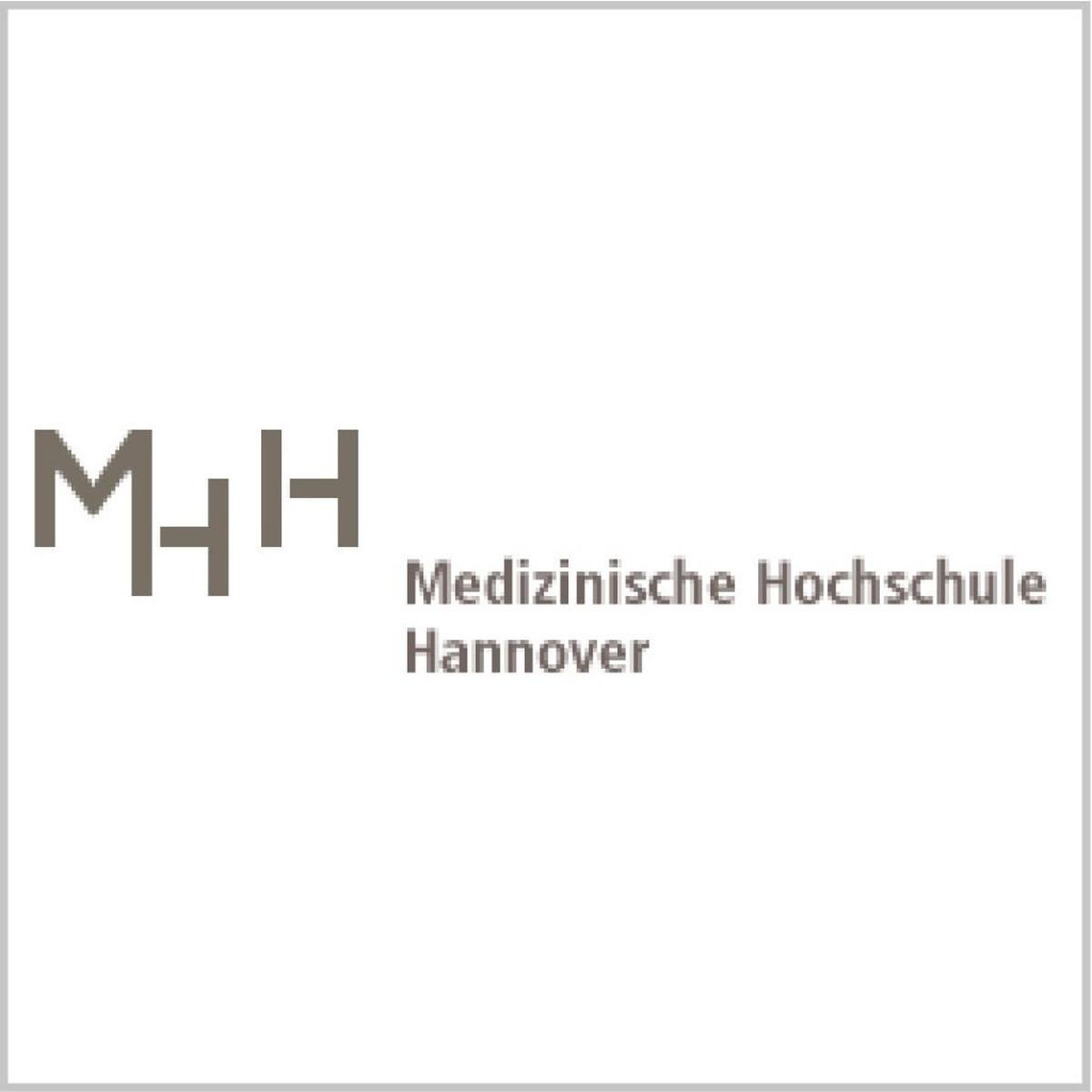 Homepage-Manager/innen (m/w/d) und Multimediaredakteure/-innen (m/w/d)