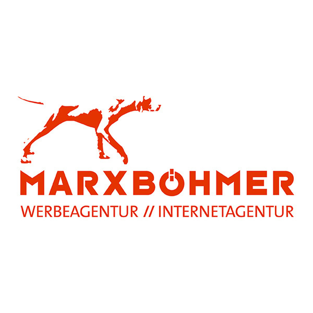 Webentwickler / Web-Developer / Frontend / TYPO3 (m/w/d)