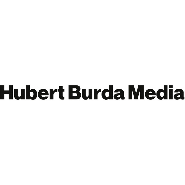 (Senior) E-Commerce Manager Deals (m/w/d) bei BurdaStudios
