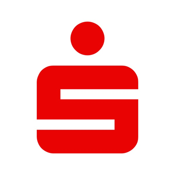 Produktmanager (m/w/d) Zahlungssysteme und Payment