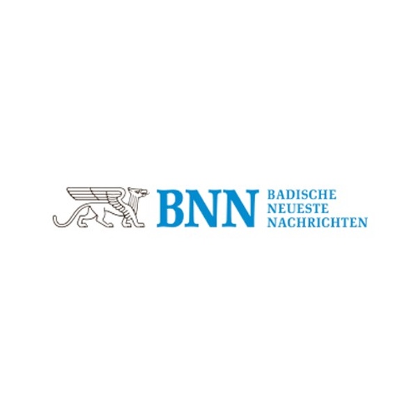 Applikations- und Systemadministrator (m/w/d)