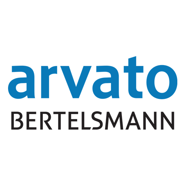 direct services Güterloh GmbH - BPG IT