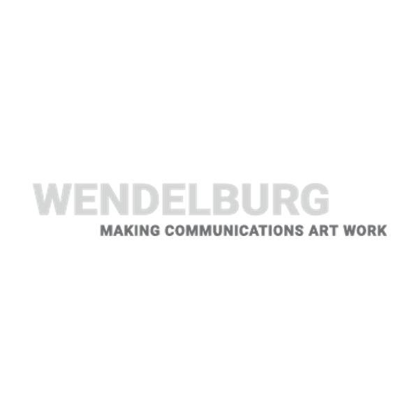Mediengestalter / Grafikdesigner (m/w/d)