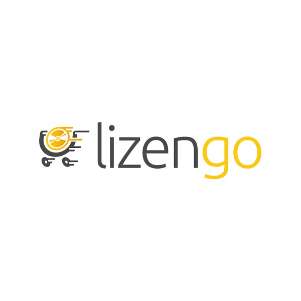 Web Developer / Webentwickler (m/w/d)
