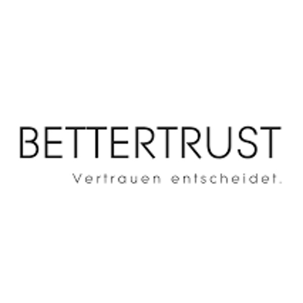 Junior PR Berater (m/w/d)