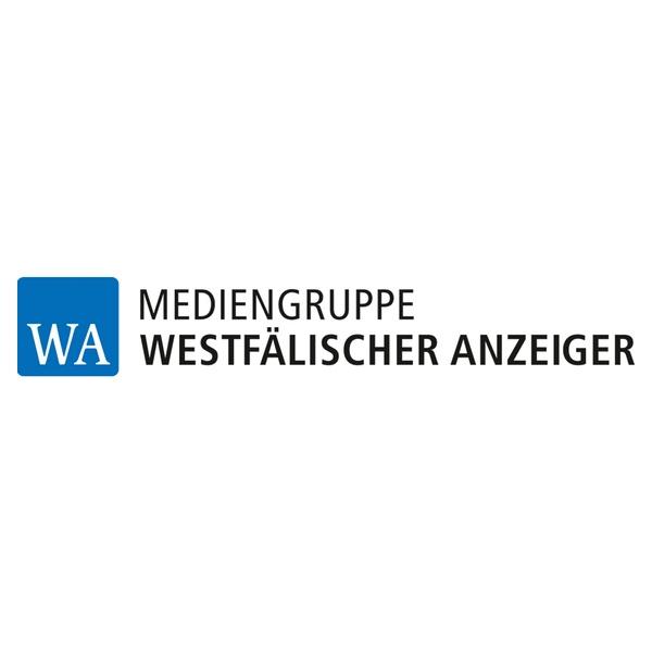 Mitarbeiter Medien Service & Projektmanagement (m/w/d)