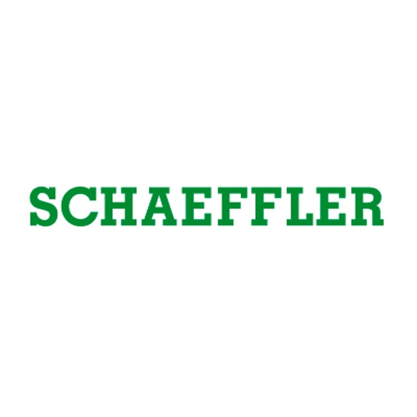 Senior-Spezialist Network Security - Produktionsnetzwerke (m/w/d)