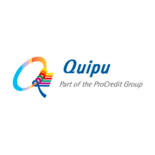 Quipu GmbH