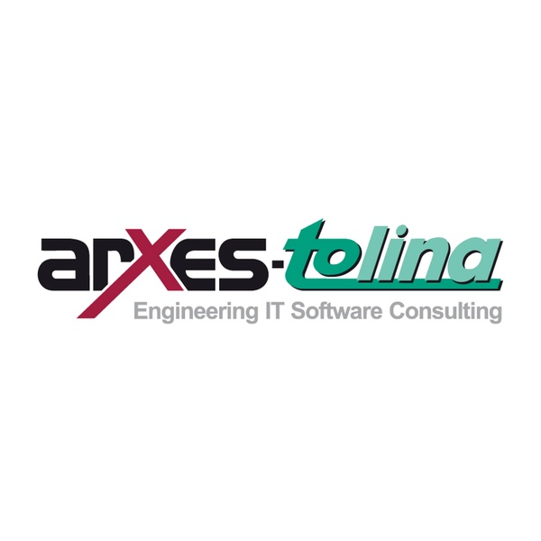 (Senior) Software Entwickler (m/w/d) Digitalisierungsplattform