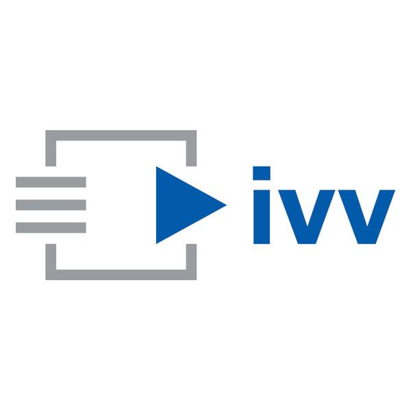 Java-Entwickler / Programmierer (m/w/d)