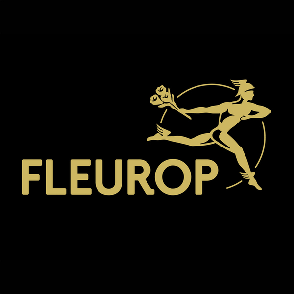 (Junior) E-Commerce Manager (m/w/d)
