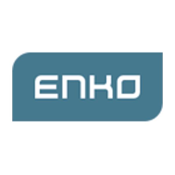 ENKO Software oHG