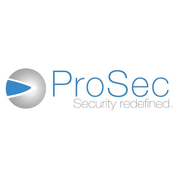 IT - Security Consultant (m/w/d)