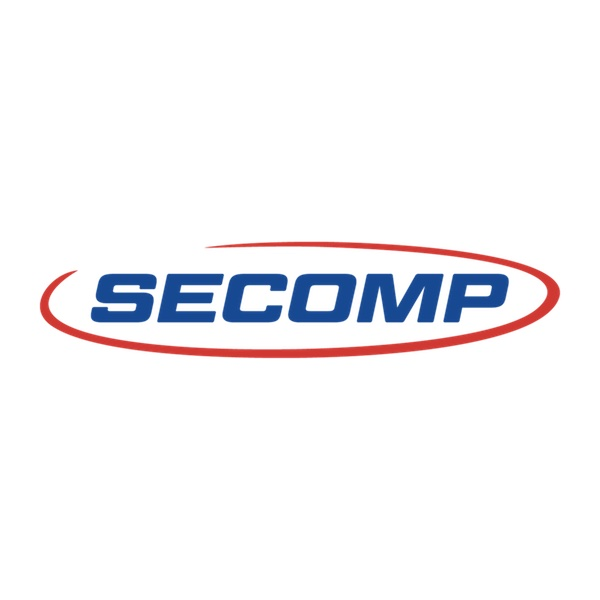 E-Commerce Content Manager (m/w/d)