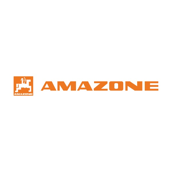 Interface Designer (m/z/w)