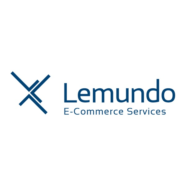 Projektmanager E-Commerce / IT / SCRUM (m/w/d)