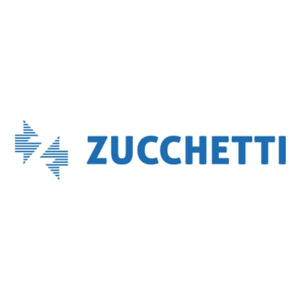Zucchetti Germany GmbH