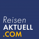 Full Stack Web-Entwickler (m/w/d)