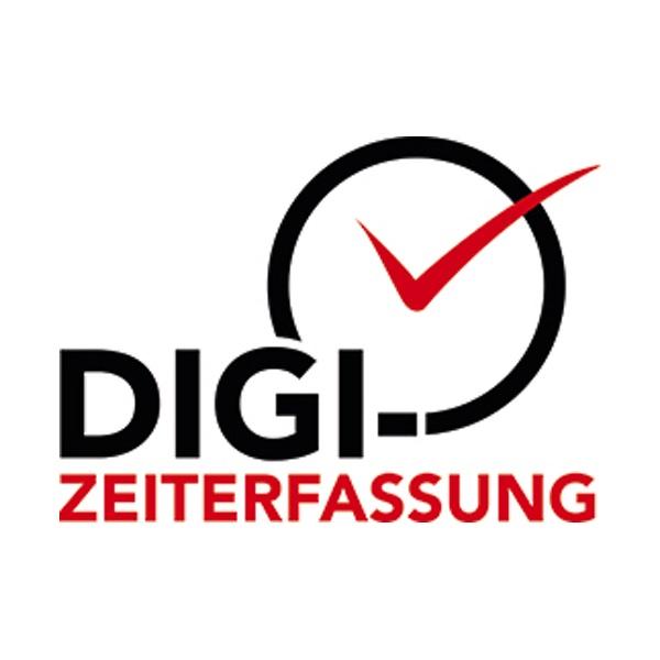 Vertriebsmitarbeiter/in Sales Manager/in für Digitalisierung