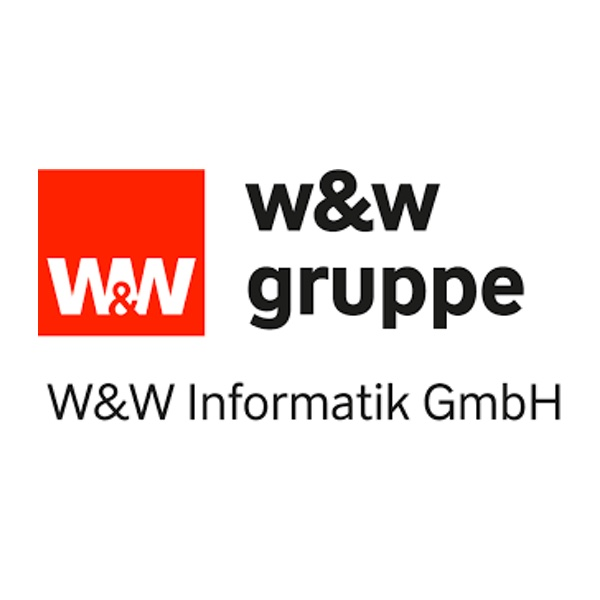 Entwickler Robotic Process Automation (m/w/d)