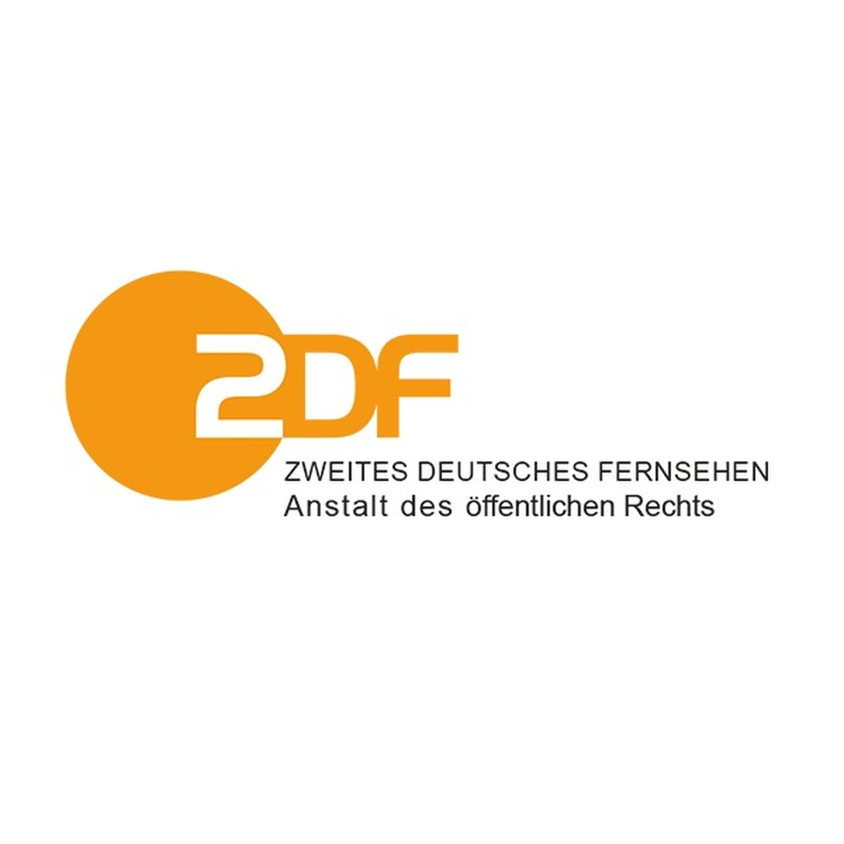 Redakteur/in / Projektmanager/in Digitale Medien (m/w/d)