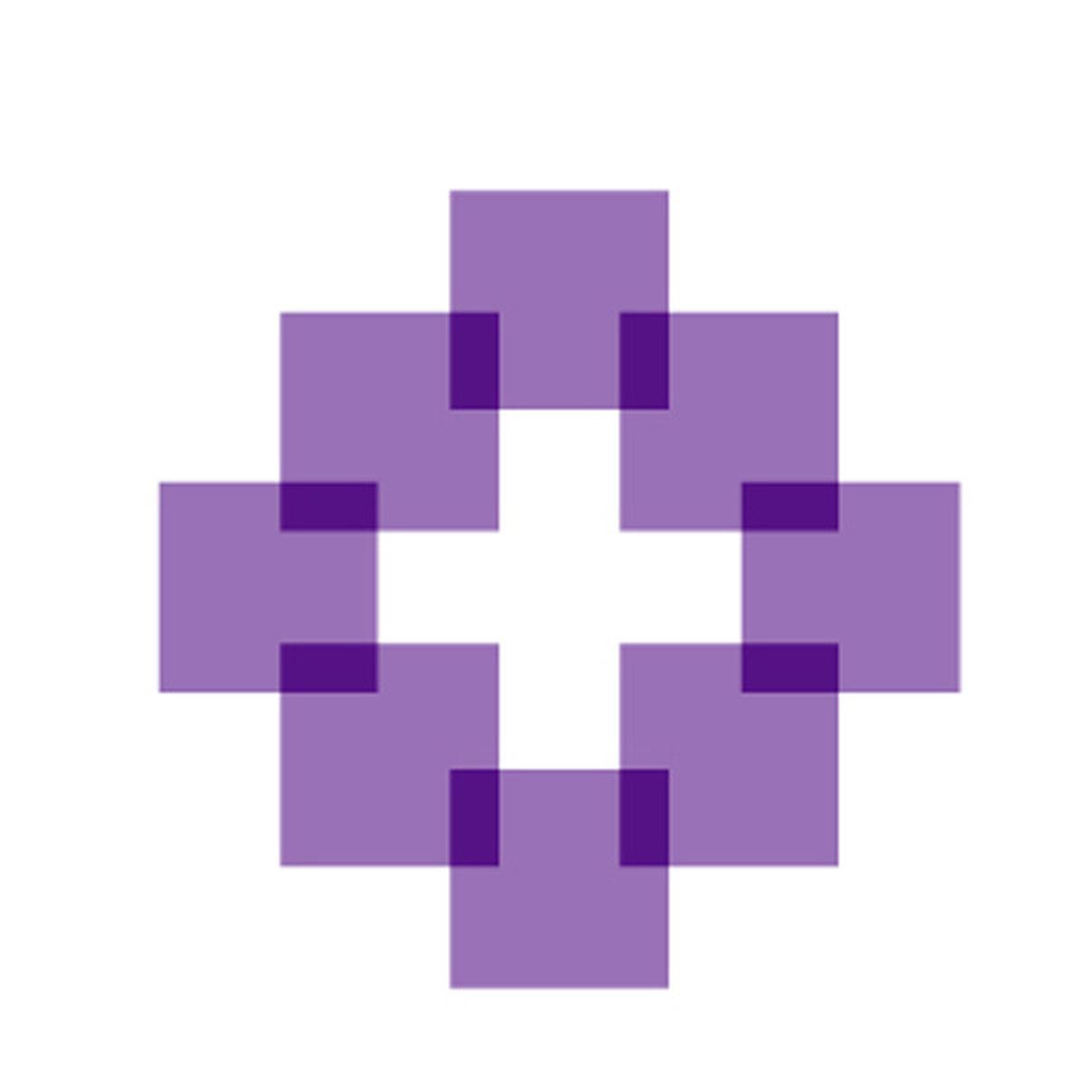Webdeveloper Frontend (W/M/D)