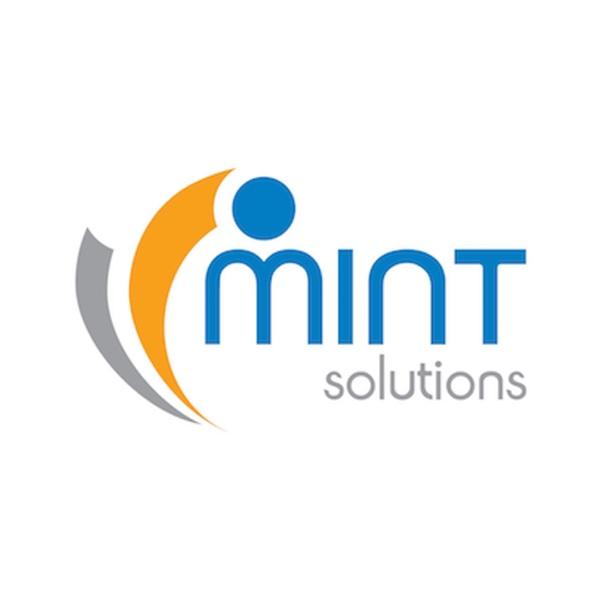 IT Manager (m/w/d) mit Ambitionen zum Partner