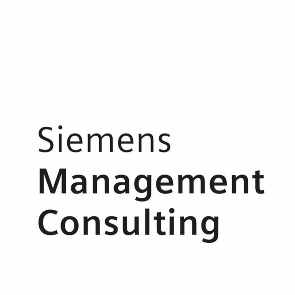 Consultant CRM Sales & Marketing (m/w/divers)