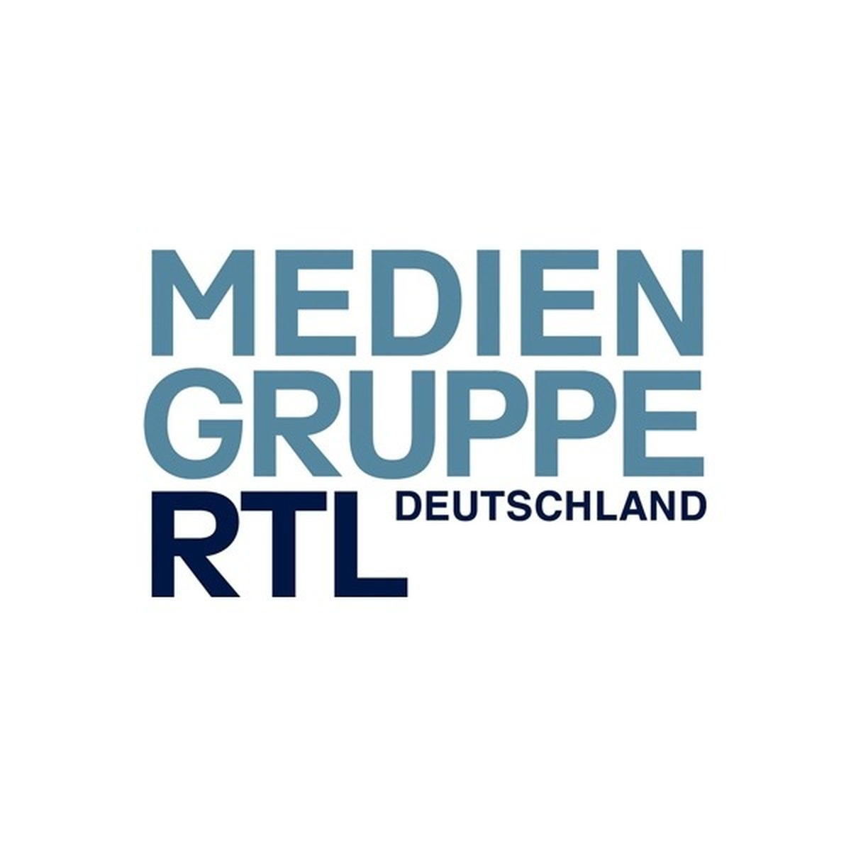 Ad Technology Manager (m/w/d) Video (IP Deutschland)